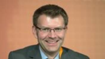 Daniel Caspary: Ein Riesenschritt in Richtung Korruptionsbekämpfung