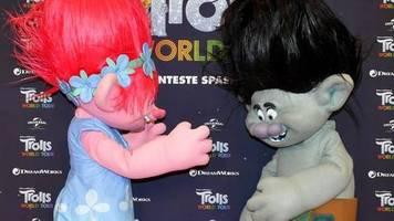 Streit beendet: Universal-Filme kommen in den USA schneller ins Streaming