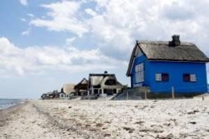 immobilienserie: jetzt eine wohnung am meer kaufen? das wird richtig teuer
