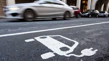 Elektromobilität: Polen plant eigene Elektroautos
