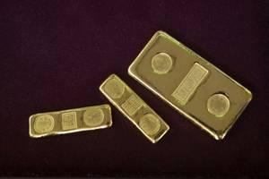 gold-etfs erleben durch corona rekordzuflüsse