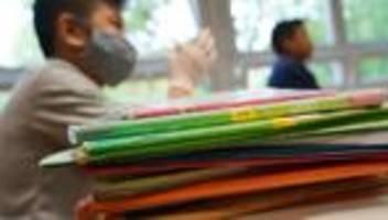 Corona-Maßnahmen: Kritik am Schulstart