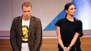 Oli Pocher verrät heimliche Promi-Verehrerin – Amira schockiert
