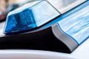 vorfall auf campus-gelände - sek-einsatz in bremer uni: mann verletzt, verdächtiger verschanzt sich auf dach
