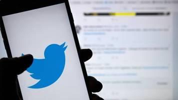 130 konten betroffen: 17-jähriger als drahtzieher von twitter-hack auf promi-accounts festgenommen