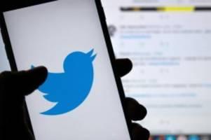 konten von prominenten: nach großem twitter-hack: 17-jähriger festgenommen