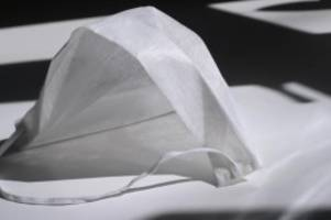 Gesundheit: Vier neue Corona-Fälle in Dithmarschen