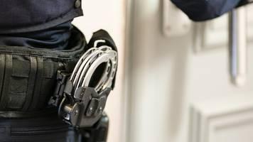 Streit zwischen zwei Gruppen eskaliert: Ein Toter in Hamm