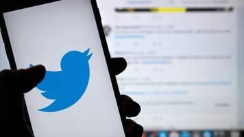 twitter: 17-jähriger soll hinter großem hack von promi-konten stecken