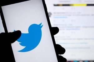 nach twitter-hack: 17-jähriger in den usa festgenommen