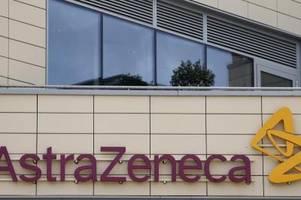 Brasilien: Abkommen mit Astrazeneca über Corona-Impfstoff