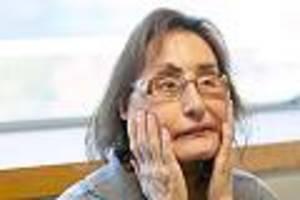 wurde 57 jahre alt - erster mensch in den usa mit gesichtstransplantation: connie culp ist gestorben