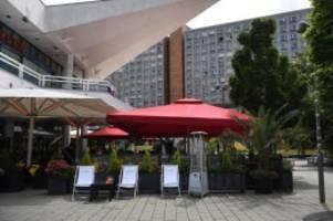 Dehoga: Zu viele Restaurants und Kneipen führen keine Corona-Listen