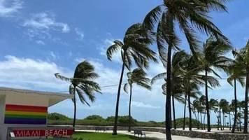 video: sturm isaias in florida erwartet