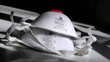 Drei weitere Corona-Fälle in Dithmarschen