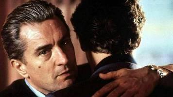 mafia-serie: wenn good fellas auf die sopranos trifft
