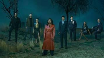How to Get Away with Murder: Alle Infos zur finalen Staffel