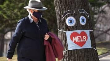Pandemie: Alles zurück auf Frühjahr 2020? Hier werden die Corona-Maßnahmen (wieder) verschärft