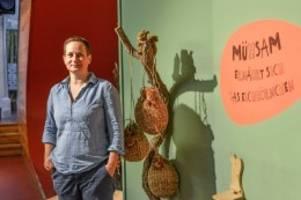 Corona-Krise: Letzte Chance: Kindermuseum setzt auf Öffnung im September
