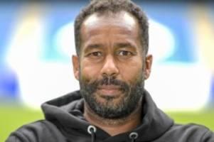 Fußball: Erst Tests, dann Training: HSV startet in Saisonvorbereitung