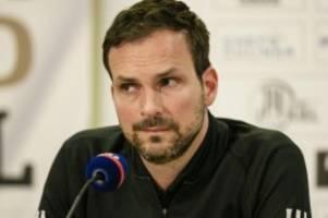 Handball: THW Kiel bezweifelt Starttermin in Champions League