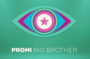 """Sat.1-Show: """"Promi Big Brother"""": Diese Stars und Sternchen ziehen ein"""