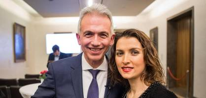 posse um ehefrau wird für spd-bürgermeister zur machtfrage