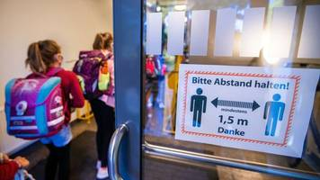 Ferienende: Wie die Bundesländer ihre Schulen wieder öffnen
