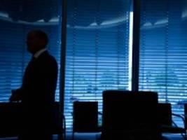 finanzausschuss: so geht die aufklärung des wirecard-skandals weiter