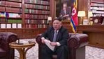Vereinte Nationen: Nordkorea wahrscheinlich im Besitz von Atomwaffen