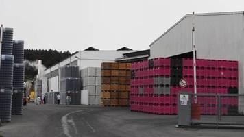 News von heute: Corona-Ausbruch in Niederbayern: 166 Infizierte in Konservenfabrik