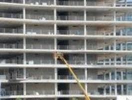 Kann ein öffentlicher Trust Berlins Wohnbau-Chaos lindern?