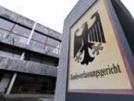 So argumentiert der Berliner Mieterverein für den Mietendeckel