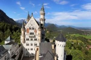 Inlandsurlaub: Corona-Regeln: Das gilt für Ihren Urlaub in Deutschland