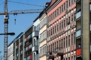 Wohnen: Mieterverein: Union und FDP verunsichern Mieter