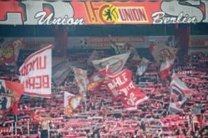 Bundesliga: Corona-Konzept beschlossen: So kommen Fans jetzt ins Stadion