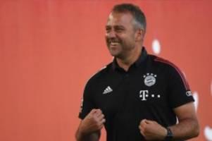 FC Bayern und Co.: Die deutschen Europapokal-Teilnehmer im Check