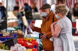 pandemie: rezession: das bedeutet die corona-krise für die rente