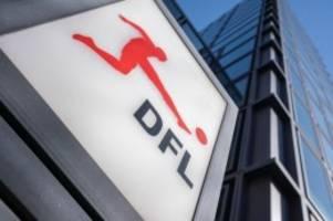 Fan-Rückkehr: DFL-Clubs entscheiden über Maßnahmen