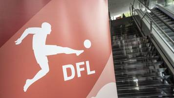 Coronavirus-Krise - Mit Respekt und Demut: DFL geht Fan-Rückkehr vorsichtig an
