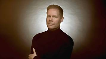 Programmmusik - Voices: Max Richter feiert die Menschenrechte