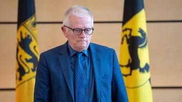Kuhn wehrt sich gegen Gender-Kritik: Debatte überzogen