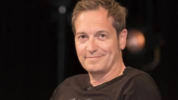Dieter Nuhr lehnt Versöhnungsangebot der DFG ab