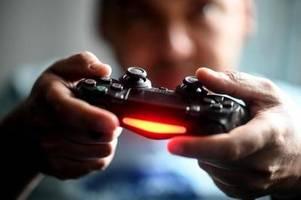 playstation bringt sony starkes quartal