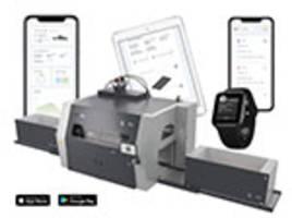 ExOne führt neue Scout-App zur Überwachung von 3D-Industriedruckern ein