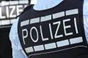 verdächtiger in untersuchungshaft - soll anschläge geplant haben: polizei nimmt mitglied mutmaßlicher is-terrorzelle fest