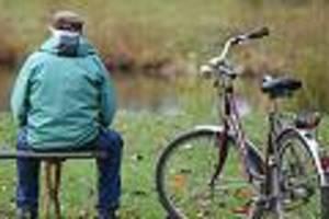 Renten-Info auf Knopfdruck - Bundesregierung will besser informieren: Bürger können Rentenansprüche bald online abrufen