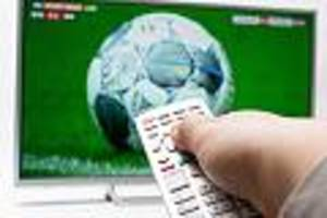 DAZN löst Sky ab - Beben auf dem Sportrechtemarkt! So sehen Sie in Zukunft die Champions League