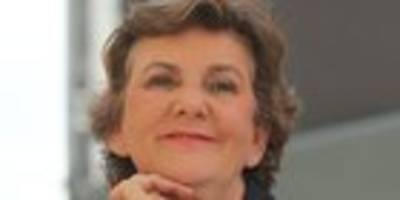 Corona-Alarm bei Salzburger Festspielen: Mitarbeiterin infiziert