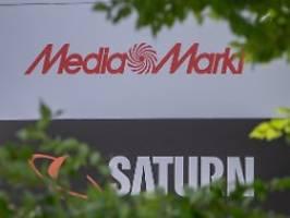 3500 jobs in gefahr: media markt und saturn droht stellenabbau